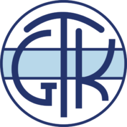 Innkalling til årsmøte i Golia TK 2021